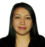 Ginna Montero