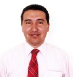 Diego Triviño